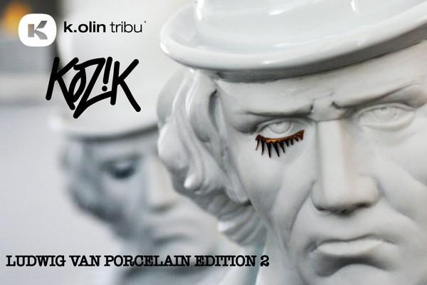 k-olin-x-kozik-ludwig-van-edition2-pic-01