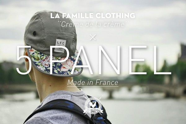 la-famille-clothing-5-panel-caps-01