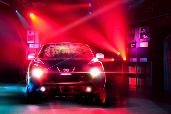ministry-of-sound-x-nissan-juke-box-01