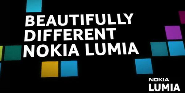 nokia-lumia-800-b