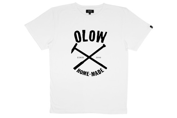 olow-home-made-white-tshirt