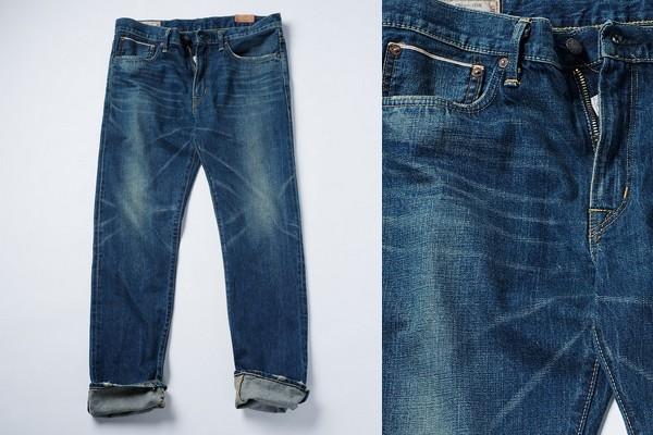 original-edwin-for-blauer-collection-01