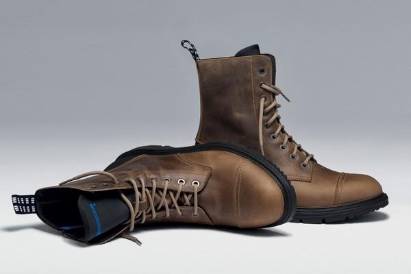 pirelli-pzero-fall-winter-2012-shoes-collection-001