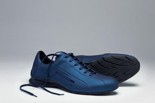 Risultati immagini per pirelli gym shoes