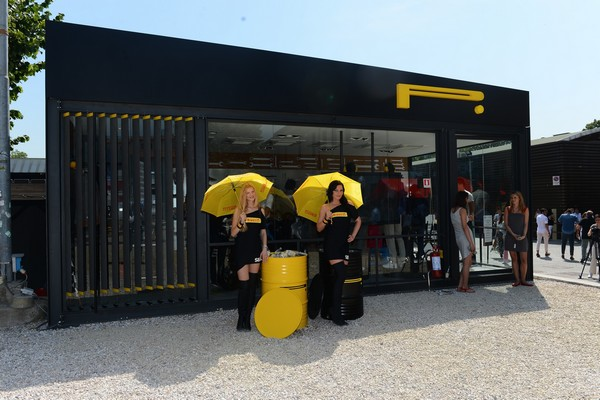 pirelli-pzero-at-pitti-uomo-spring-summer-2013-preview-01