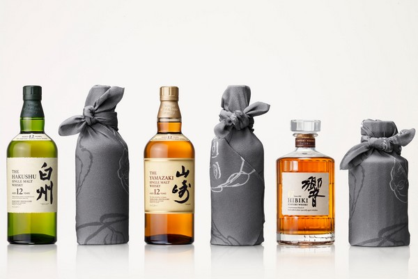 suntory-furoshiki-for-fathers-day-01