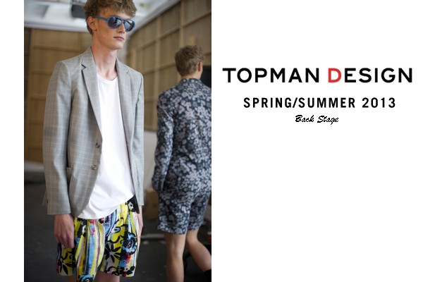 topman-spring-summer-2012-show-01