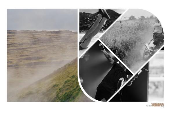 vans-otw-fall-winter-2012-lookbook-01