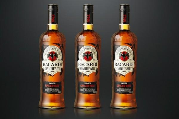 bacardi-oakheart-01