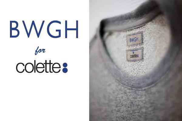 bwgh-for-colette-01
