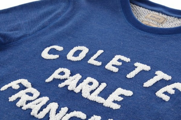 bwgh-x-colette-sweatshirt-colette-parle-francais-01