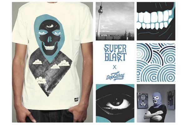 dojo-clothing-x-superblast-02