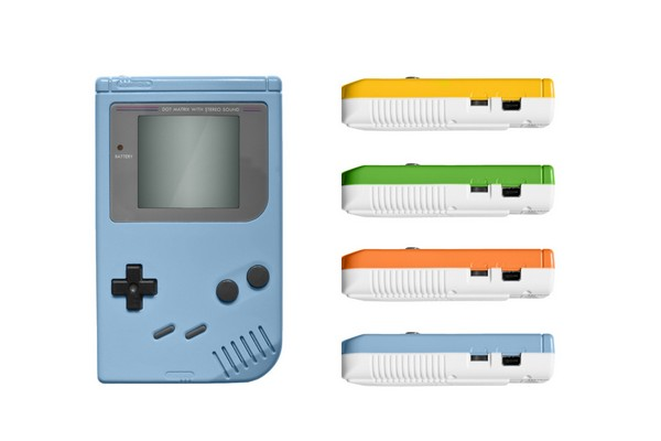 game-boy-classic-x-lekki-01