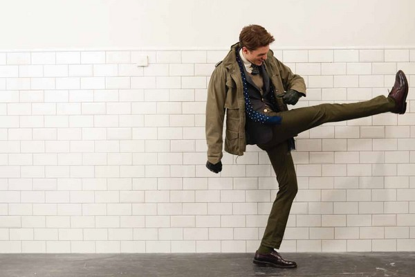 gant-rugger-fall-winter-2012-lookbook-01