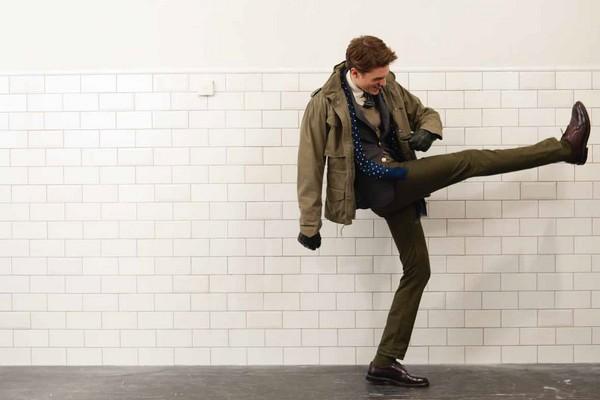 gant-rugger-fall-winter-2012-lookbook-01