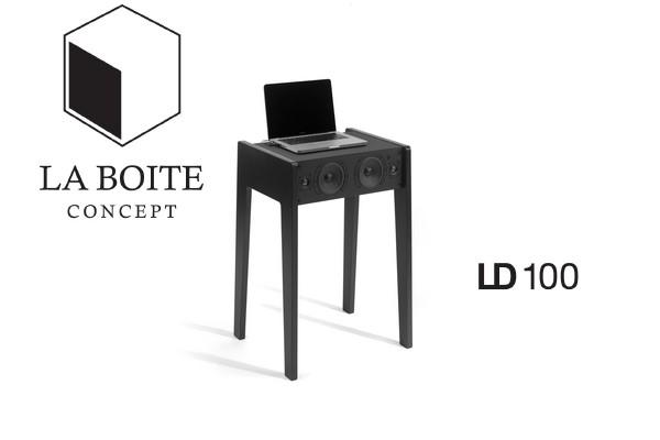 la-boite-concept-ld100-black-01