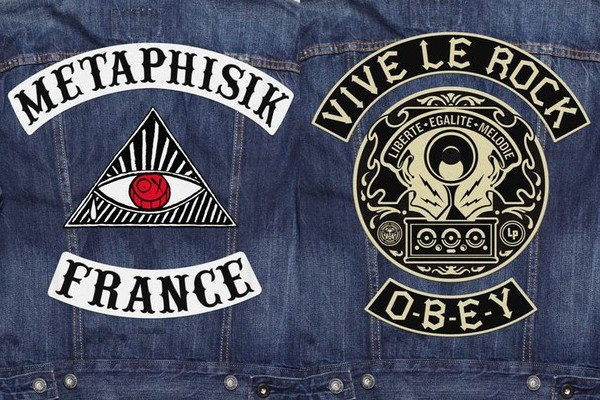 levis-x-andre-shepard-fairey-trucker-denim-jackets-02