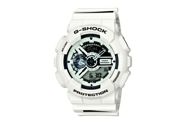 maharishi-x-casio-g-shock-ga-110-watch-01