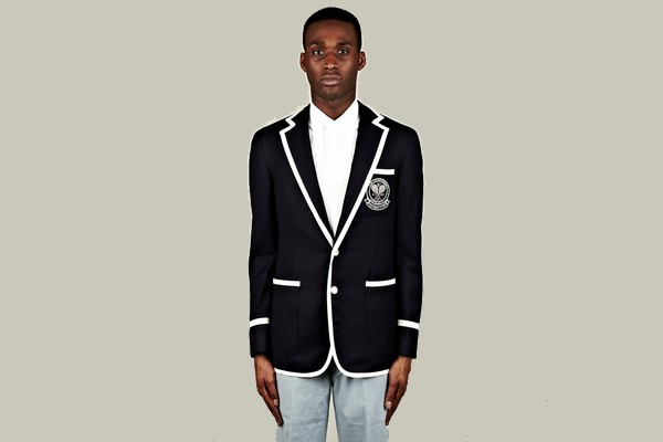 polo-ralph-lauren-mens-wimbledon-collection-01