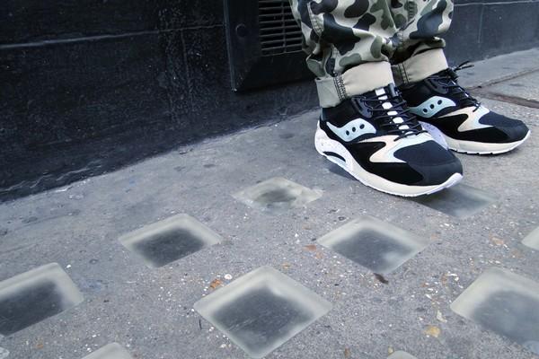 sneaker-freaker-x-saucony-originals-grid-9000-bushwhacker-01