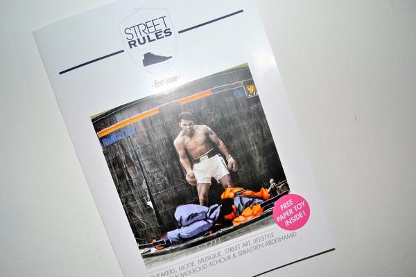 street-rules-magazine-01