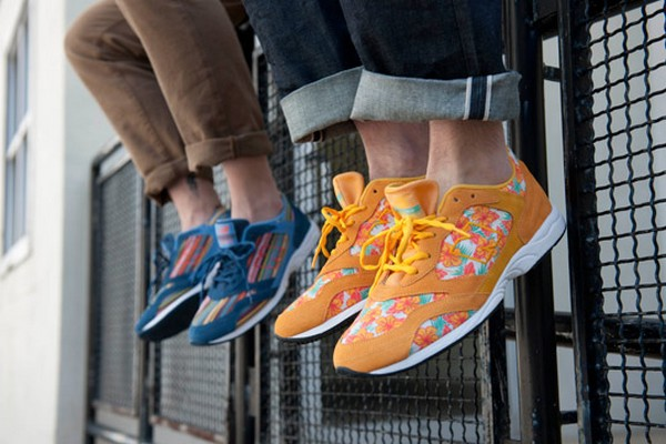urban-outfitters-x-new-balance-205-pic-01