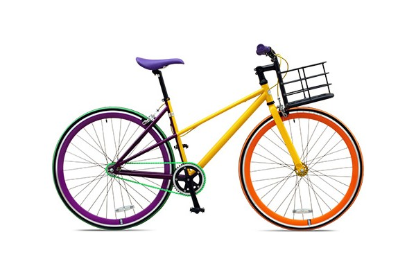 urban-outfitters-x-republic-bike-01