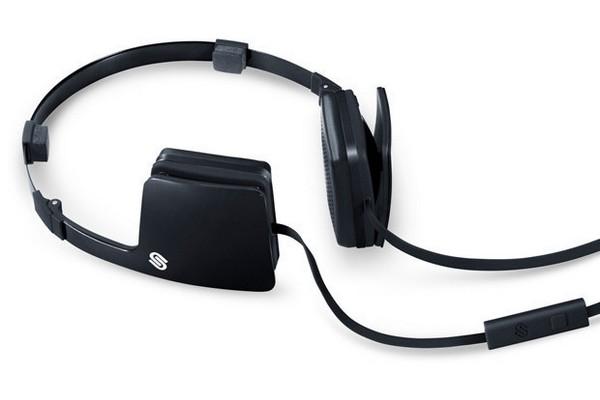 urbanista-copenhagen-headphones-01