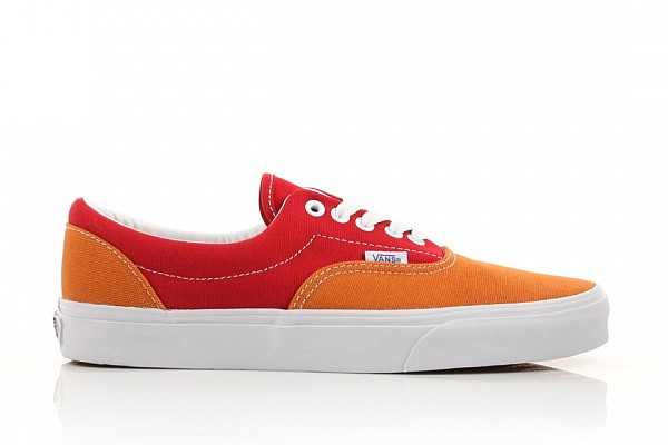 Vans x Skateboarder Magazine Collection