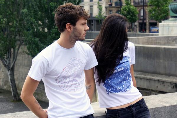 gustave-summer-2012-tshirts-01