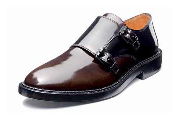 kenzo-men-shoes-fall-winter-2012-lookbook-02