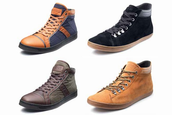 Keep warm winter boots for men s England xue han Wholesale Keep
