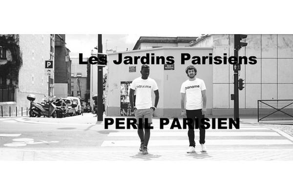 les-jardins-parisiens-peril-parisiens-sans-saison-2012-pic01