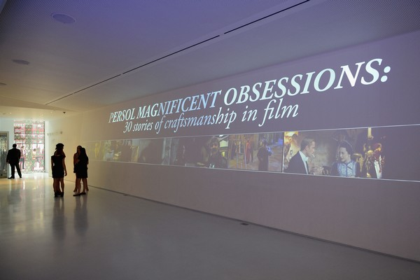 persol-magnificent-obsessions_atmosphere-exhibition-new-york-01
