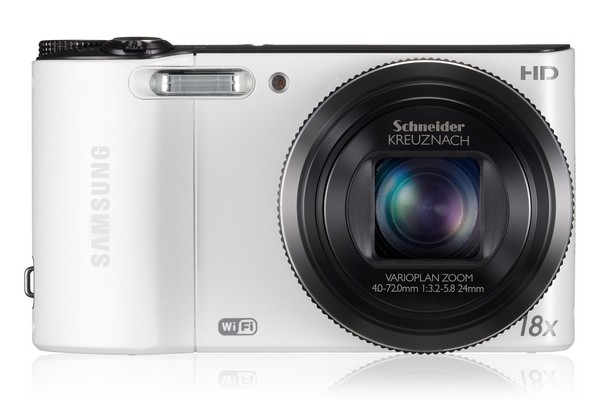 samsung-wb150f-camera-01