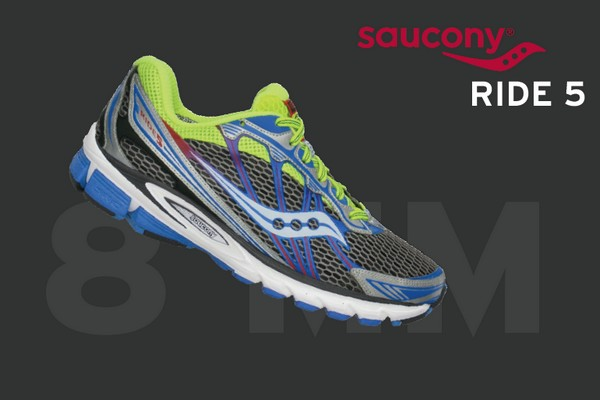saucony-ride5-shoe-01