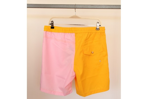 sen-no-sen-2012-summer-boardshort-01