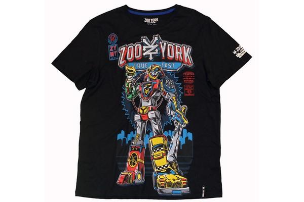 zoo-york-comics-tee-shirts-collection-01