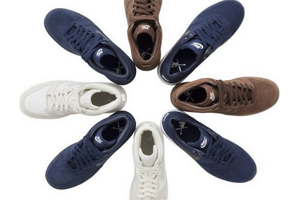 a-p-c-x-nike-2012-fall-winter-collection-01