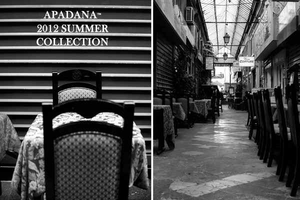 apadana-2012-summer-collection-01