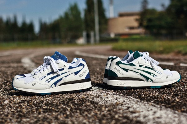 asics-gel-111-x-tra-and-gel-a6-x-tra-end-of-an-era-pack-01
