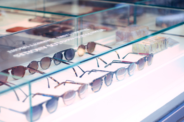 colette1-thierry-lasry-gareth-leight