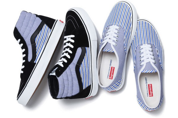 comme-des-garcons-shirt-x-supreme-x-vans-authentic-sk8-hi-2012-summer