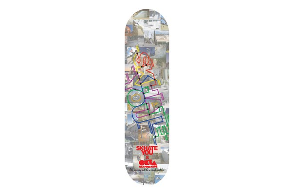 ekta-x-skhateyou-ltd-edition-deck-01