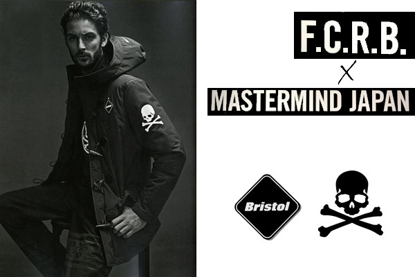 f-c-r-b-x-mastermind-japan-2012-fall-winter-capsule-collection-01