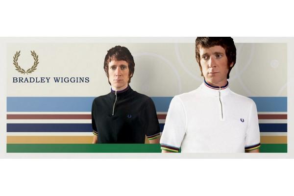 fred-perry-x-bradley-wiggins-cycling-shirts-01