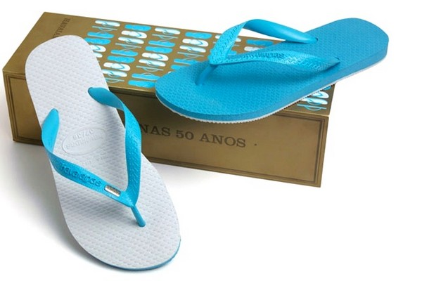 havaianas-50th-anniversary-limited-edition-flip-flop-01