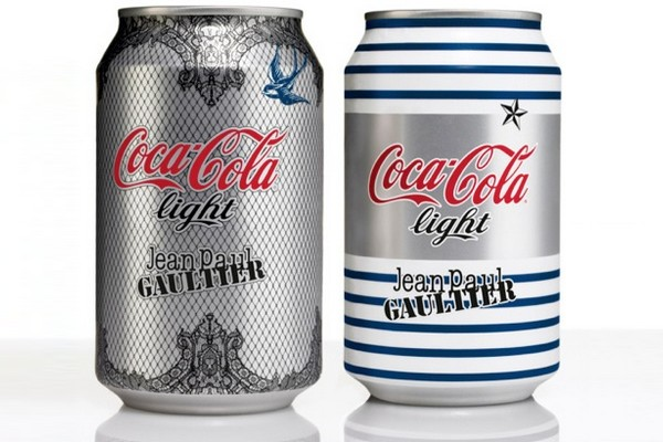 jean-paul-gaultier-x-diet-coke-cans-01