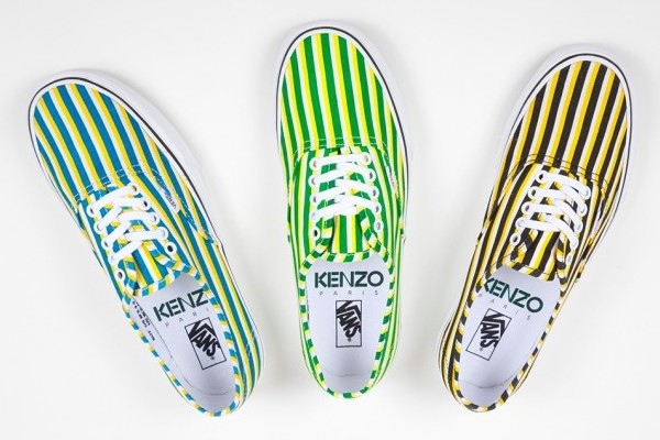 kenzo-x-vans-authentic-stripes-pack-01