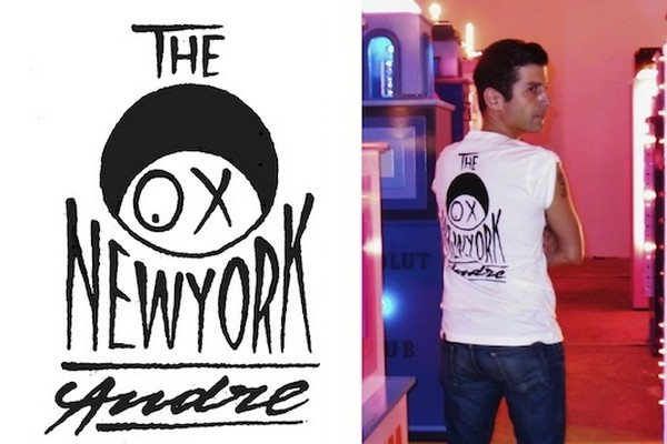 kitsune-x-andre-t-shirt-expo-new-york-men-01